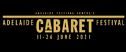 Adelaide Cabaret Festival 2021 Announces First Six Shows Photo
