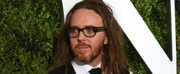 VIDEO: Tim Minchin Announces Performance on CBS THIS MORNING Photo