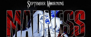 September Mourning Release New Video And Rescheduled Tour Dates Photo
