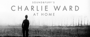 BWW Review: CHARLIE WARD AT HOME Photo