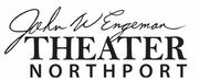 John W. Engeman Theater Cancels Upcoming Performances