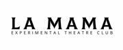 La MaMa Announces February Programming Featuring William Electric Black, Stefanie Batten B Photo