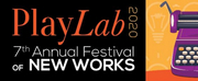 Florida Rep Has Announced the Plays and Playwrights for its 2020 PlayLab FESTIVAL OF NEW WORKS
