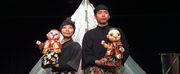 The Great Arizona Puppet Theater Has Released its Upcoming Schedule