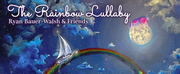 Susie Mosher Sings Own Sweet Family from THE RAINBOW LULLABY