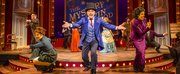 See THE MYSTERY OF EDWIN DROOD at the Maltz Jupiter Theatre