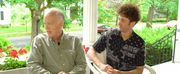 VIDEO: Reed Birney and Ephraim Birney Talk Starring in CHESTER BAILEY at Barrington Stage