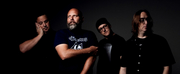Palm Ghosts Release Bloodlight; Announce New Album