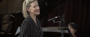 VIDEO: La Monnaie De Munt Presents Virtual Concert From Hendrickje Van Kerckhove and Yves  Photo