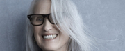 Jane Campion to Receive Directors Tribute at 2021 Gotham Awards