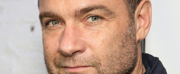 Liev Schreiber Joins The Museum of Jewish Heritages Holocaust Remembrance Event Photo