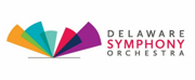 Delaware Symphony Orchestra Announces Virtual 2020-21 Season Photo