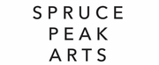 Spruce Peak Arts Presents BEING A BIPOC ARTIST IN VERMONT Photo