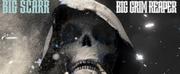 Big Scarr Arrives With Big Grim Reaper Photo