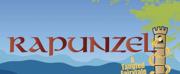 RAPUNZEL Comes to the John W. Engeman Theater