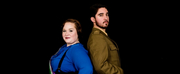 MUCH ADO ABOUT NOTHING Will Be Presented By On Pitch Performing Arts Photo