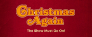 The West End Sings For The Show Must Go On! In New Christmas Single Christmas Again (The S Photo