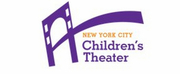 New York City Childrens Theater Announces National Collaborative Premiere of A KIDS PLAY A Photo