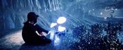 VIDEO: REZZ Reveals Atmospheric Music Video for 'Orbit' Photo
