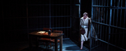 Photo Flash: Luna Stage Presents MRS. STERN WANDERS THE PRUSSIAN STATE LIBRARY