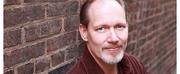 Rhinehart Music Center to Stream J. Mark McVeys Virtual BROADWAY AND BEYOND Concert Photo