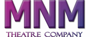 MNM Theatre Company and North End Theater Company Partner to Produce Broadway at LPAC in 2 Photo