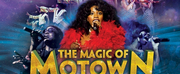 THE MAGIC OF MOTOWN toma el Teatro Nuevo Apolo de Madrid
