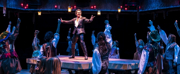 Photos: Marriott Theatre's Gets Fresh with SOMETHING ROTTEN!