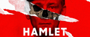 Det Kongelige Teater Presents HAMLET, PRINCE OF DENMARK Photo