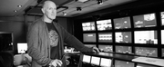 Neil Meron to Receive Lifetime Achievement Award at KRISTI Awards