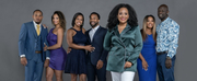 Oprah Winfrey Networks PUT A RING ON IT Returns Tonight, June 25