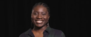 VIDEO: Take 5 with Sola Thompson from ECLIPSED at Milwaukee Rep