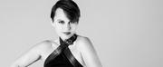Powerhouse Vocalist Tabitha Fair Soars In New Dance Track Fly With DJ Macau