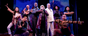 BROADWAY BOUNTY HUNTER To Play Final Performance August 18