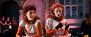 BWW Review: THE CUNNING LITTLE VIXEN, Opera Holland Park