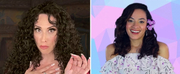 WATCH: Isabelle Mccalla & Lesli Margherita Perform MOM MASH-UP Photo