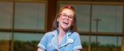 Back On Broadway: Caitlin Houlahan on Returning to WAITRESS