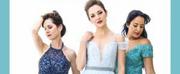 Club 11 London Postpones the Broadway Princess Party Performances in May