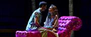 Ogunquit Playhouse Announces Online Auction Photo