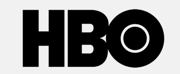 HBO Max Orders Three New Pilots, Including PRACTICAL MAGIC Prequel