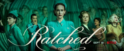 Review Roundup: RATCHED on Netflix, Starring Sarah Paulson Photo