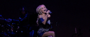 BWW Exclusive: Watch Kristin Chenoweth Bring FOR THE GIRLS to Broadway!