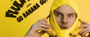 Flula Borg & Go Banana Go! Release Its For You... Photo