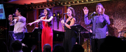 BWW Review: THE BARRIO SINGS BROADWAY at Feinsteins/54 Below Is All About Family, In More