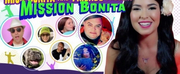Miss Bonita and Friends Presents MISSION BONITA Web Series Photo