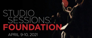 Lubbock Ballet Presents Studio Sessions: Foundations Photo