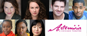 Cast Announced for Streaming Production of EVERY WAITING HEART Photo