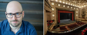 Chicagos Historic Fine Arts Building Announces New Managing Artistic Director Of Theaters