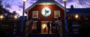 Weathervane Theatre Delays Season Opening to August 1 Photo