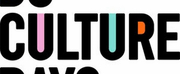 BC CULTURE DAYS Celebrates Metro Vancouver Arts With Expanded Lineup Of Virtual Events Photo